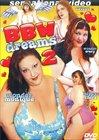 BBW Dreams 2