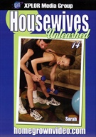Housewives Unleashed 14