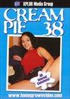 Cream Pie 38