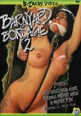 Barnyard Bondage 2