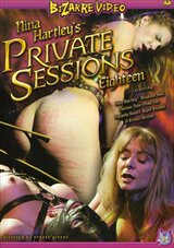 Nina Hartley's Private Sessions 18