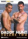 Daddy Hunt 2