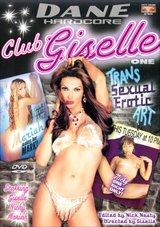 Club Giselle