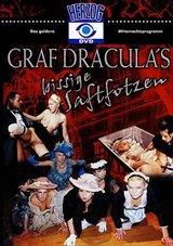 Graf Dracula's