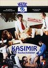 Kasimir der Kuckuckskleber