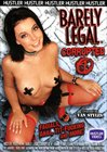 Barely Legal: Corrupted 4