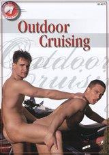 Outdoor Cruising