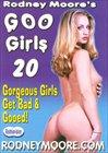 Goo Girls 20