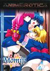 Momiji 4