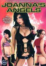 Joanna's Angels