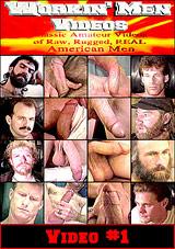 Workin Men Videos