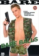 Bare Balls