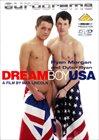Dream Boy USA