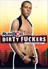 Rude Boiz 2: Dirty Fuckers