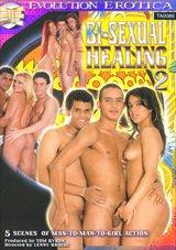 Bi-Sexual Healing 2