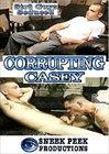 Corrupting Casey
