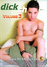 Dick Show 3