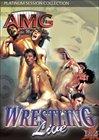 Wrestling Live 2