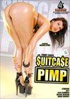 Suitcase Pimp