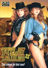 Outlaw Ladies 2
