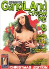 Gangland Cream Pie 8