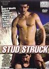 Stud Struck
