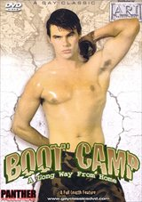 Boot Camp: A Long Way From Home