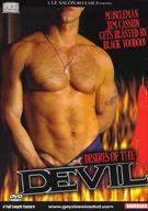 Desires Of The Devil