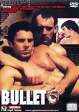 Bullet 5