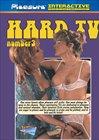 Hard TV 3