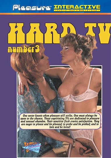 hard serie tv streaming chat per conoscere donne