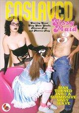 Enslaved:  Sissy Maid 3