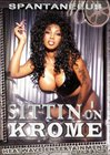 Sittin On Krome