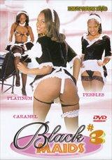 Black Maids 3