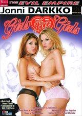 Girls Love Girls