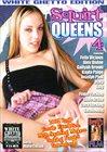 Squirt Queens 4
