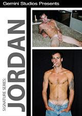 Signature Series: Jordan