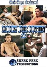Money For Nuttin' 3