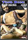 Thug Dick 32: Ruff Jocks