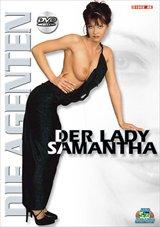 Lady Samantha-Soft