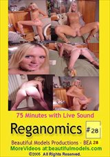 Reganomics 28