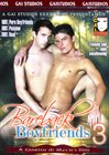 Bareback Boyfriends 3