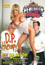 D.P. Therapy 7