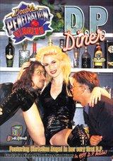 Double Penetration Virgins 6:  D.P. Diner