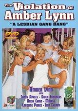 The Violation Of Amber Lynn