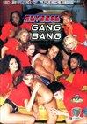 Reverse Gang Bang