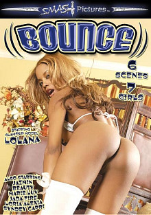 Bounce adult gallery