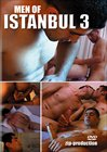 Men of Istanbul 3