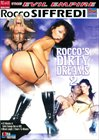 Rocco's Dirty Dreams 2