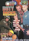 Off Duty Dicks
